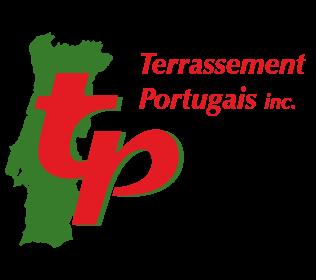 Terrassement Portugais